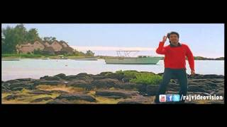 Ore Oru Paarvaiyaal  HD Song