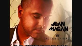 Juan Magan - Lo Que Me Pasa (Ft PeeWee)