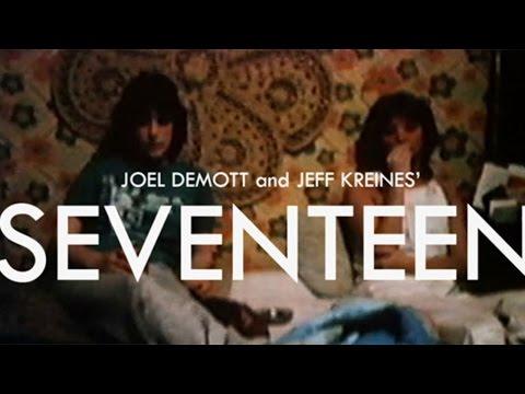 Seventeen 1983 Documentary