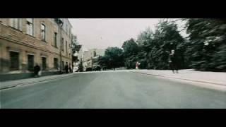 Романс о влюбленных (1976), Часть 1: дорога домой