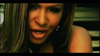 Christina Milian feat Joe Budden   Whatever You Want 720pHD