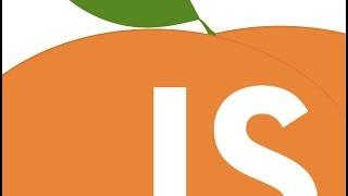 Учим Java Script 16. Пишем сервис CSS generator