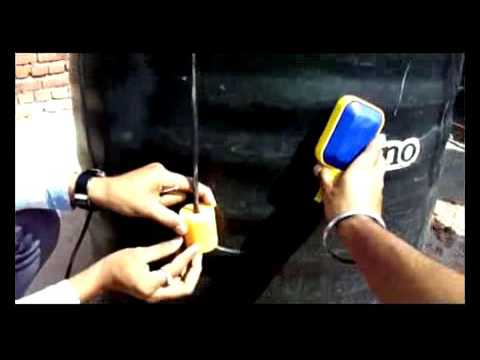 6 Water level control float switch installation - YouTube on water well float controls, water tank float systems, water storage tank float switches, water tank automatic shut off,