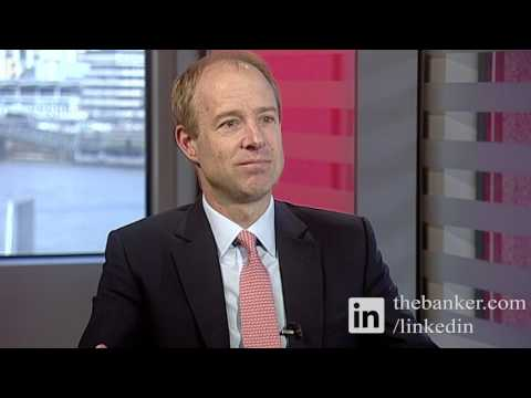 Interview: James Chappell, banking analyst, Berenberg