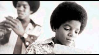 Michael Jackson - Life of an Icon Trailer Review