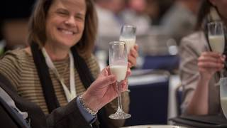 Highlights: California Dairy Sustainability Summit