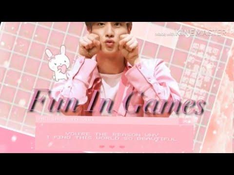 jin-ff-oneshot-fun-in-games