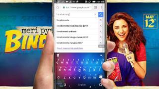 "How to download "" Meri Pyaari Bindu (2017) "" full movie | Let's do it..."