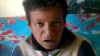Download Video taklid aswat el hyawanat MP3 3GP MP4