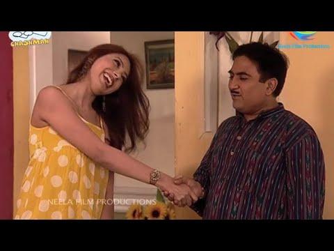 Download Jetha Aur Babita Ghar Mein Akele?! | Taarak Mehta Ka Ooltah Chashmah | TMKOC Comedy | तारक मेहता