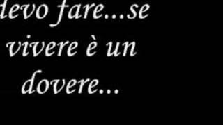 L'ultima bugia - Roberta Bonanno