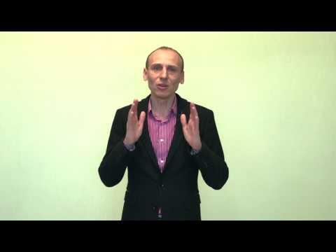 Курс по нетворкингу  Алексей Бабушкин