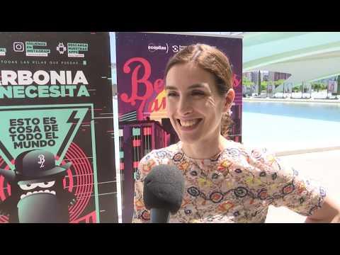 Resumen campaña Berto Zampapilas 2019