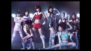 8月29日に東京・後楽園ホールで開催されたAKB48グループによる「豆腐プ...
