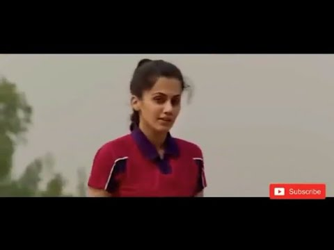 Download latest punjabi movies 2019 | new punjabi movies | punjabi movies 2019