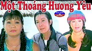 Cai Luong Mot Thoang Huong Yeu
