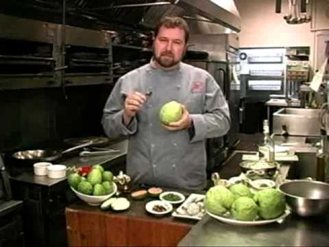 Tropical Fruit Growers of South Florida (TFGSF) - Erik Tietig