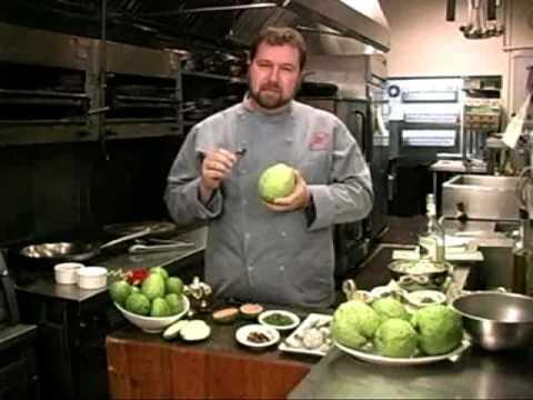 Tropical Fruit Growers of South Florida (TFGSF) - Erik Tietig