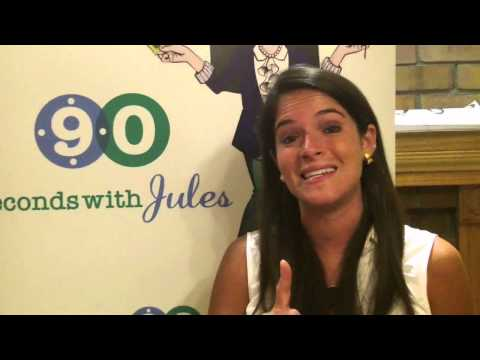 Jim Moore-Beverage Cart Girl Interview from YouTube · Duration:  4 minutes 12 seconds