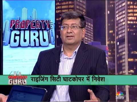 Property investment advice by Property Guru