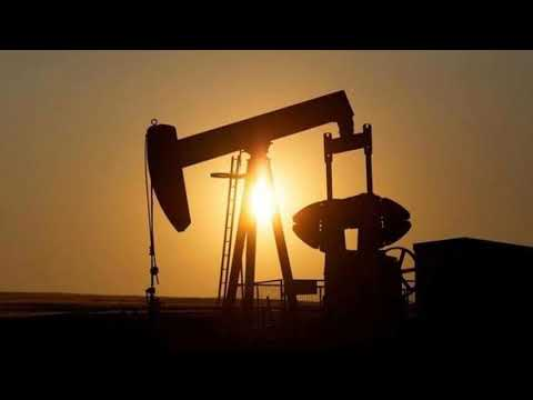 Oil markets stable on tighter US market, expected extension of OPEC supply cuts