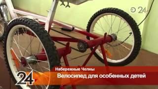 видео Отрицательный отзыв Детский электромобиль