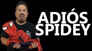 spider-man-deja-el-universo-cinematogr-fico-de-marvel
