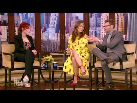 Bella Thorne on Being an Actress With Dyslexia