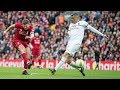 Liverpool Legends v AC Milan Glorie | Steven Gerrard, Kaka, Jamie Carragher, Paolo Maldini and more