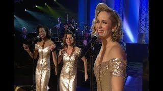 He´s So Fine - The Chiffons cover by The Lovettes - PBS Doo Wop Generations