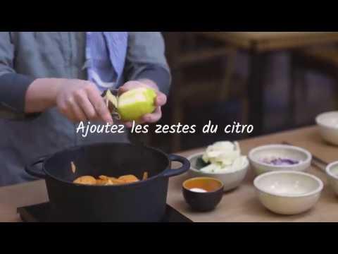 recettes-–-poulet-en-cocotte-façon-tajine-(apaq-w)