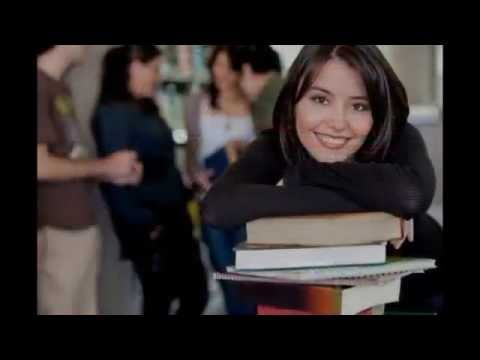online paralegal course 1