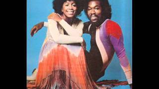 Ashford & Simpson Have You Ever Tried It.