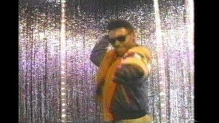 Wiggle It - New Dance Show 1990