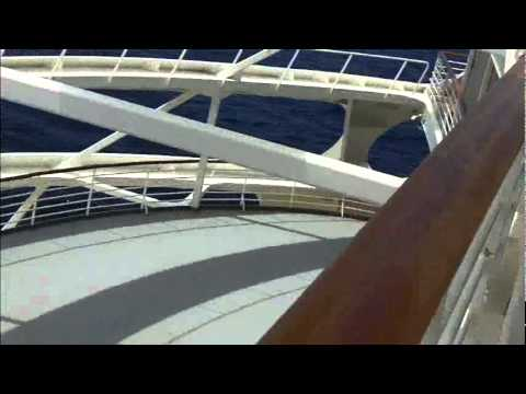 Thexiongfamilycruise Mariner Of The Sea Cabin 8392 Youtube