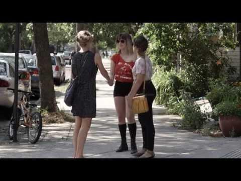Les Filles en Boite - Andyde YouTube · Durée:  4 minutes 35 secondes
