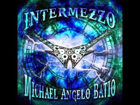 Michael Angelo Batio - Overload