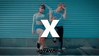 Baixar X (Equis) - Nicky Jam ft. J Balvin I Coreógrafo Tiago Montalti