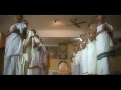 Dating for sex: where to do aksharabhyasam in bangalore dating
