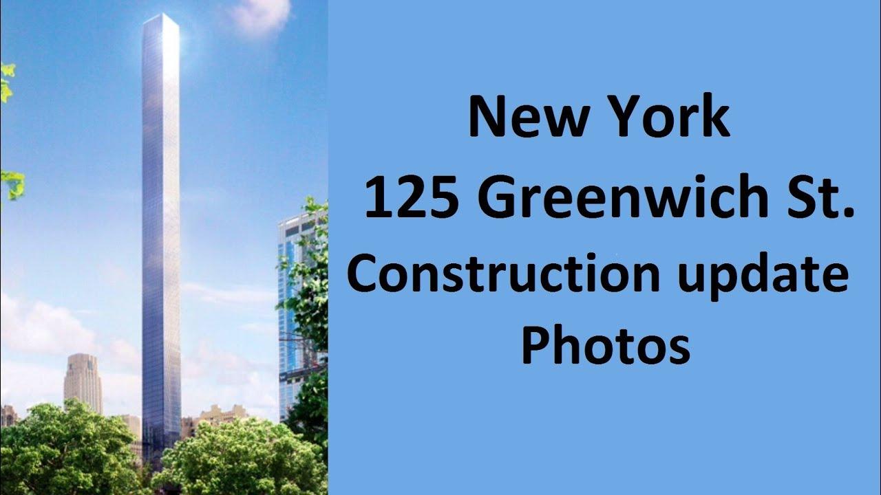a2287b500d95 New York 125 Greenwich Street (413
