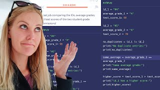 Am I Too Old To Learn Coding?!   Mimo App