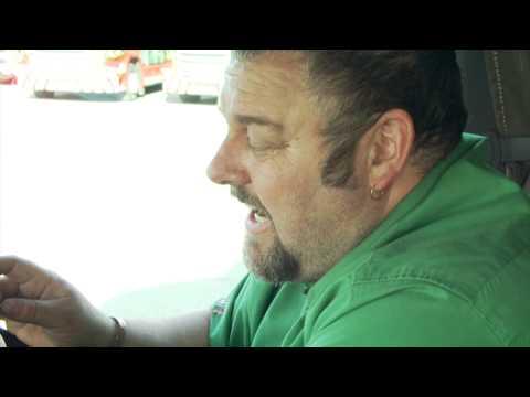Eddie Stobart Trucking Songs CD: Tim Fox Singalong