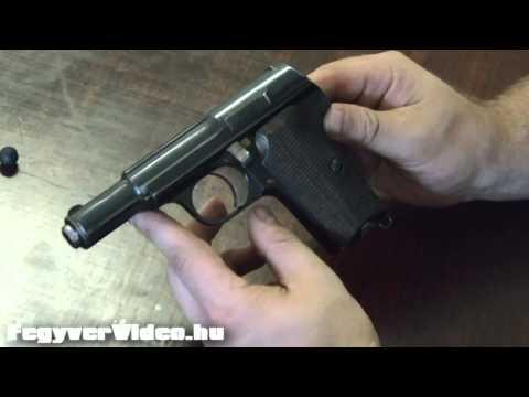 Astra 300   FegyverVideo hu