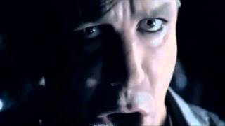 Download Rammstein   Pussy HD MP3 song and Music Video