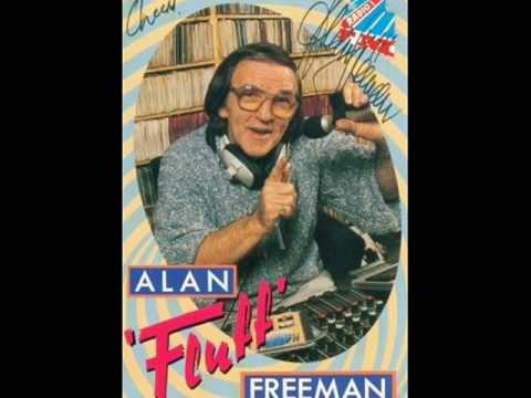 alan fluff freeman gay