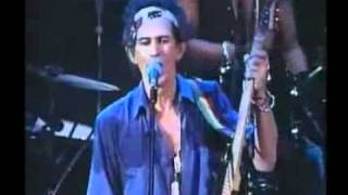 Download Keith Richards   Hate It When You Leave   Live '93 Boston MP3 song and Music Video