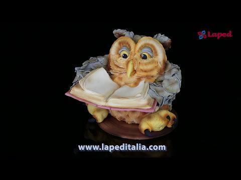 Model Paste Laped [ITA]
