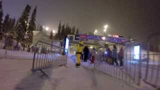 Danila Grishin Snowscoot mini edit NY 2014
