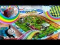 Thomas & Friends | Magical Tracks | Kids Train | Full Movie Game | Android Apps | ZigZag Kids HD
