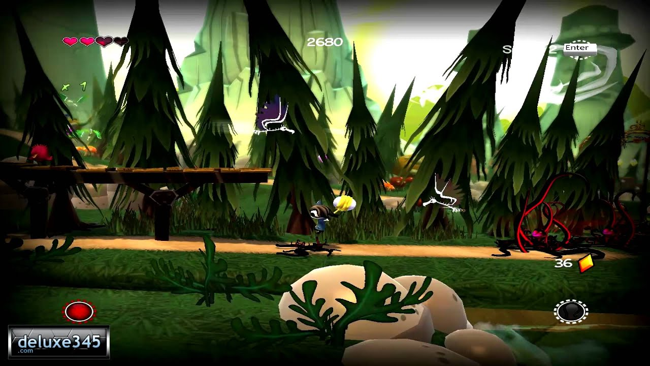Protect Girl Scary Pc Games Free